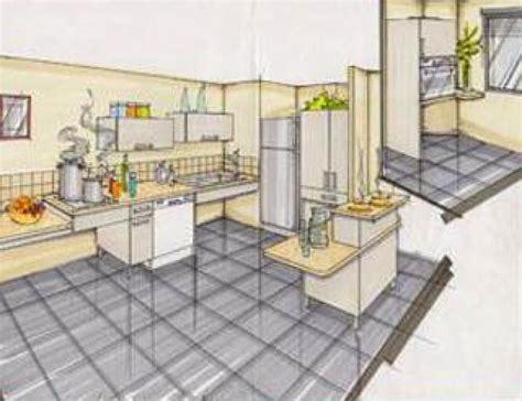 logiciel pour cuisine amenagee logiciel pour cuisine amenagee cheap le dessin en d de
