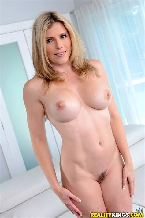 Busty Blonde Woman Wants To Ride Dick Photos Cory Chase