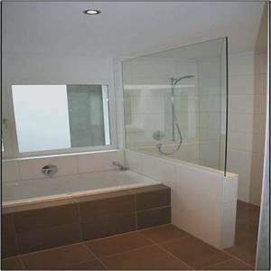 Bodengleiche Dusche Kosten : 13 ebenerdige dusche kosten verschiedene bodengleiche duschen bad ~ A.2002-acura-tl-radio.info Haus und Dekorationen
