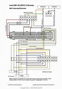 Diagram  2014 Passat Wiring Diagram Full Version Hd