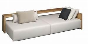 Ecksofa Hohe Lehne : sofa hohe lehne deutsche dekor 2018 online kaufen ~ Frokenaadalensverden.com Haus und Dekorationen