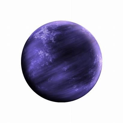 Planet Purple Deviantart Digital Random Login