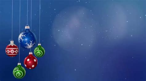 christmas zoom background microsoft teams template