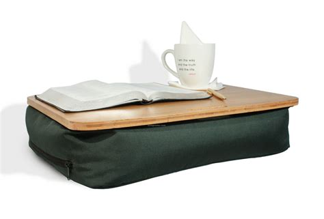 padded lap desk hostgarcia