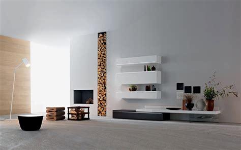 Moderne Tv Möbel by Moderne Tv M 246 Bel Deutsche Dekor 2017 Kaufen