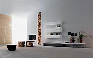 Tv Möbel Modern : tv m bel modern deutsche dekor 2017 online kaufen ~ Sanjose-hotels-ca.com Haus und Dekorationen