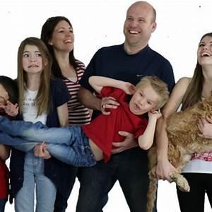 That YouTub3 Family3 - YouTube