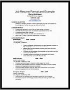 Job Resume Sites Bimlim It 39 S Resume Time Best Job Resume Format Top 10 Free Resume Builder Reviews Jobscan Blog Online Resume Websites Porfolio Resume Sites Resumekite Most Free Resume Search Sites For Employers Resume Template Online