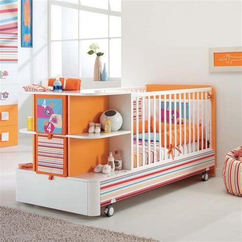 Kinderzimmer Deko Orange by Kinderzimmer Gestalten Erschwingliche Kinderzimmer Deko Ideen