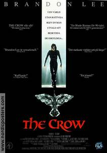 Best Movie Download: The Crow movies