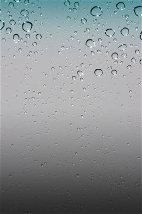 iphone 4 wallpapers wallpaper the iphone faq