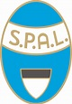 SPAL Ferrara – Wikipedia