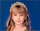 Willow Sage Hart Net Worth, Bio, Height, Family, Age ...