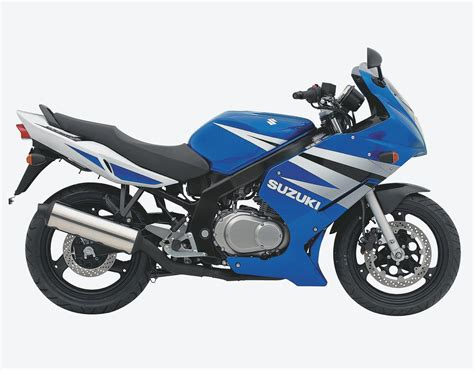 2009 Suzuki Gs500f Review by Suzuki Gs500f Specs Ehow Motorcycles Catalog With