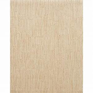 York Wallcoverings Bamboo Wallpaper