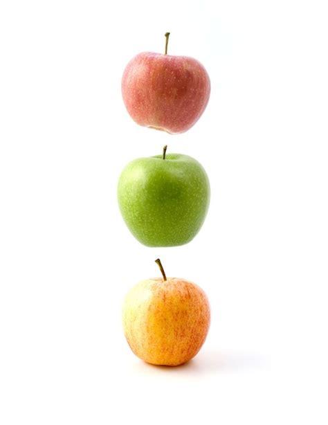 cuisiner pommes cuisiner les pommes pour b 233 b 233 quelles vari 233 t 233 s utiliser