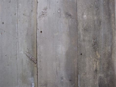 NEW ARRIVALS Original Shiplap from Wisconsin SOLD OUT