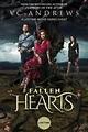 Fallen Hearts Full Movie Online Openload Free TV