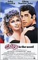 Grease (film) - Wikipedia