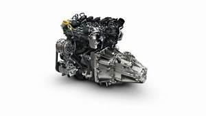 Moteur Sce 100 : gamme dacia nouveaux moteurs 1 3 tce et 1 5 dci au programme l 39 argus ~ Maxctalentgroup.com Avis de Voitures