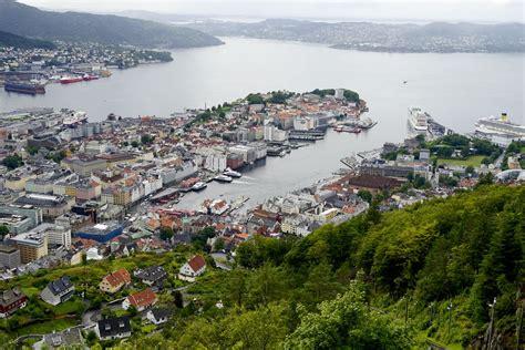 auto mieten norwegen urlaub mit dem elektroauto in norwegen alle fragen