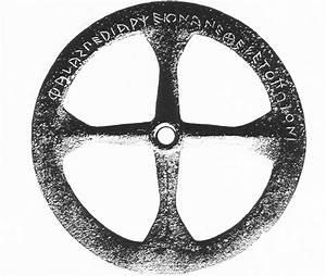 Apollo Greek Symbol - Pics about space