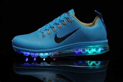 15 best shoes with lights reviewed tested in 2018