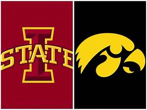 Recruiting notes: Iowa, ISU battling for in-state hoops ...