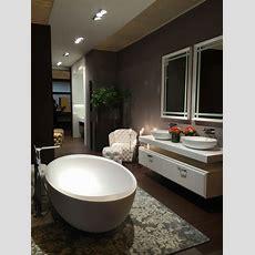 63 Einmalige Designs Von Luxus Waschbecken! Archzinenet