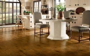 kitchen floor coverings ideas kitchen wood floor covering motiq home decorating ideas