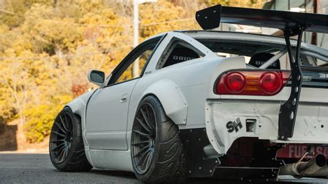 jdm cars 8 awesome jdm cars you can buy for under 10 000 youtube