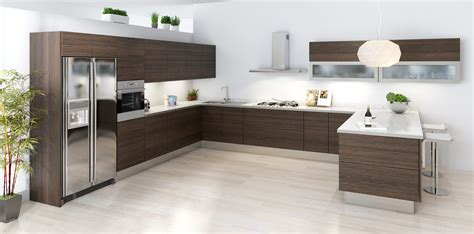 kitchen furniture canada modern rta kitchen cabinets usa and canada inside modern