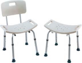 Chaise Baignoire by Invacare Bath Shower Chair Precision Caregivers