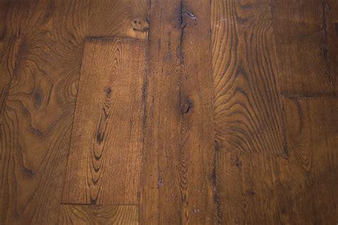 oak flooring top 28 vintage oak flooring lamett antique oak collection chestnut flooring palazzo
