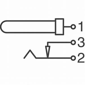 What Does This Diagram Mean