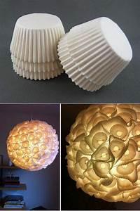 Lampenschirme Für Weingläser : die besten 25 lampenschirm selber machen ideen auf pinterest lampe kugel solar licht und ~ Sanjose-hotels-ca.com Haus und Dekorationen