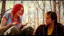"""Would you erase me?"" – Eternal Sunshine of Spotless Mind ..."