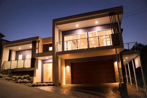 modern split level house plans house plans and design modern split level house plans australia