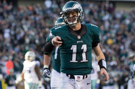 fantasy football philadelphia eagles outlook