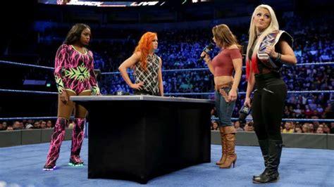 page   wrestlemania  matches   set   wwe
