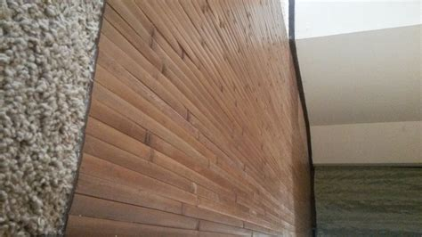 installing carpet tiles how to install wood floor paneling gurus floor