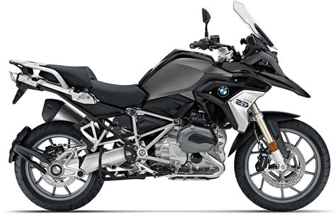 2019 bmw r 1200 gs motorcycle uae s prices specs