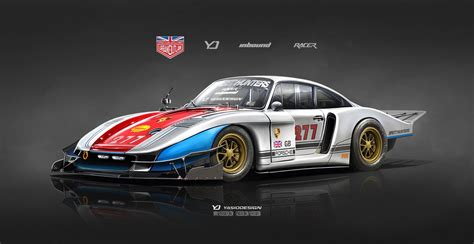national tree company 72 nativity scene with clear lights 100 magnus walker porsche need for speed 2015