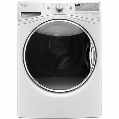 Whirlpool Washer Washers Laundry Appliances Cleaning Wholesale