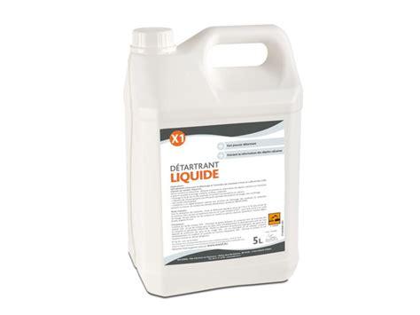 d 233 tartrant liquide machines 224 laver contact sinaclean