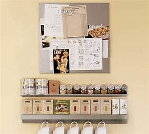 kitchen wall decor ideas interior design With kitchen colors with white cabinets with laser cut wall art items