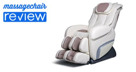 the all new osaki os 3000 chiro chair