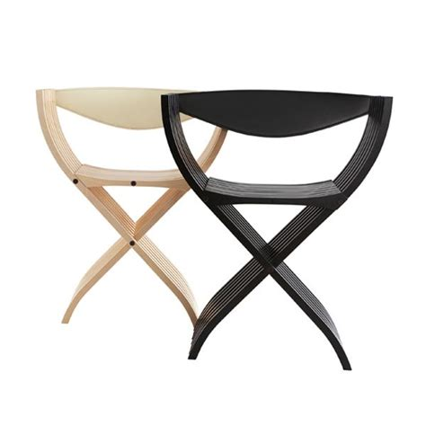 curule chair ligne roset curule chair design paulin ligne roset