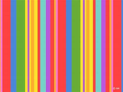 Stripes Colorful Striped Wallpapers Desktop Vertical Wallpapercave