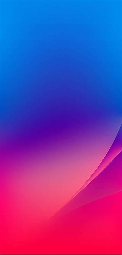 Xiaomi Mi Wallpapers A2 Iphone Xr Background